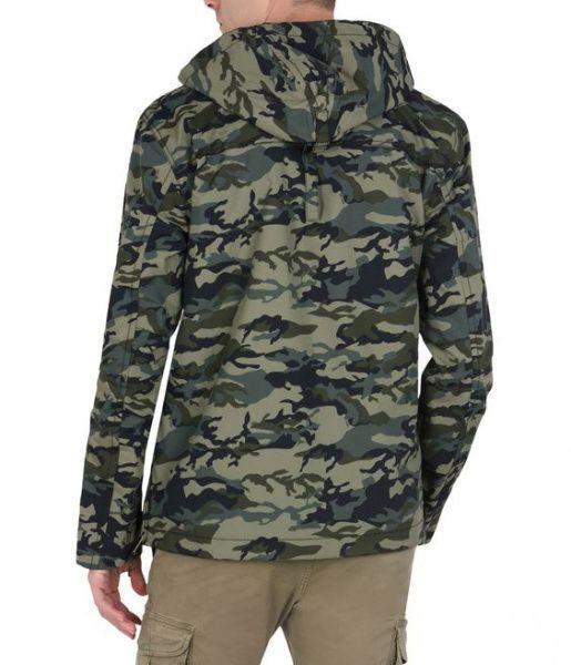 Napapijri Куртка мужские модель ZS1865 качество, 2017