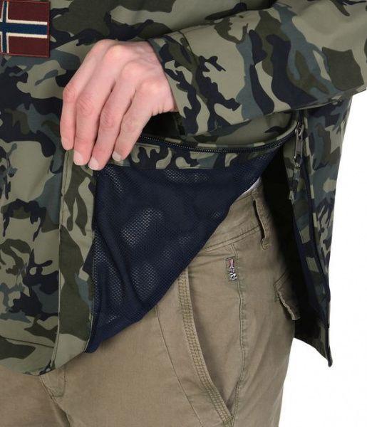 Куртка мужские Napapijri модель ZS1865 , 2017