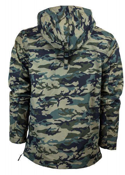 Куртка мужские Napapijri модель ZS1865 отзывы, 2017
