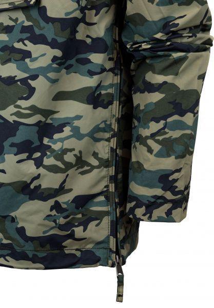 Napapijri Куртка мужские модель ZS1865 цена, 2017