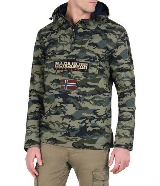 Куртка мужские Napapijri модель ZS1865 купить, 2017