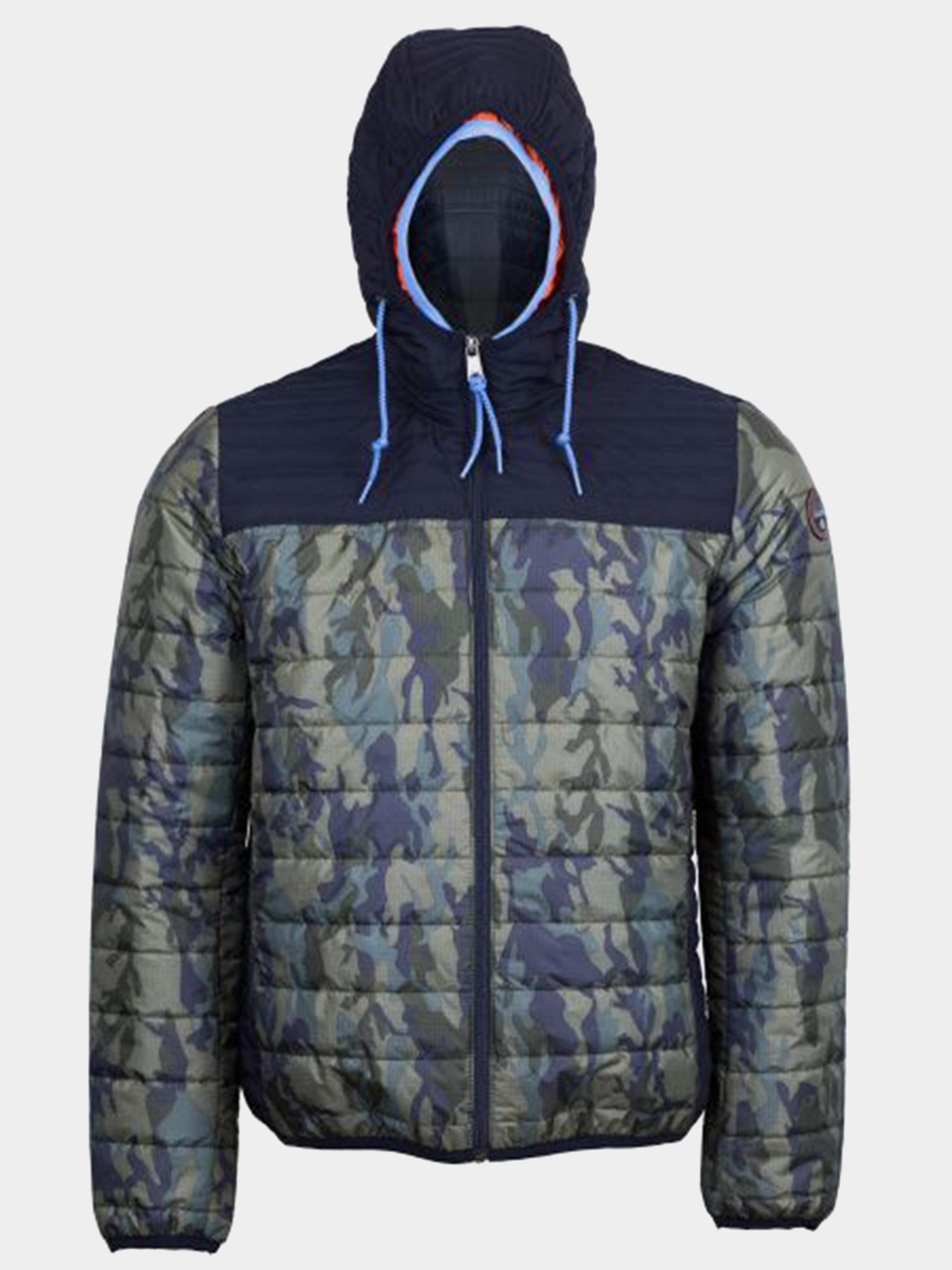 Куртка мужские Napapijri модель ZS1866 купить, 2017