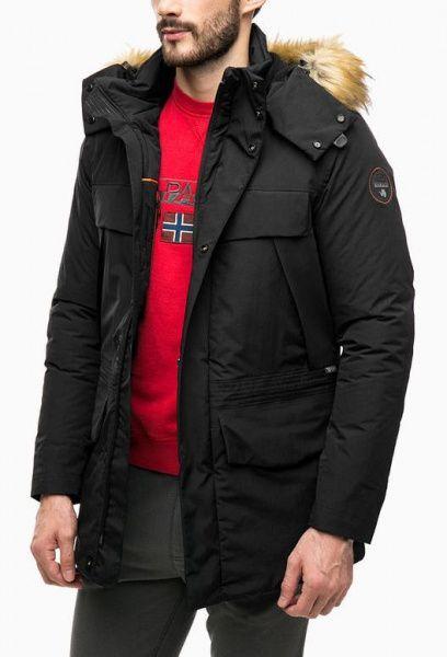 Куртка мужские Napapijri модель ZS1883 купить, 2017