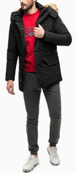 Куртка мужские Napapijri модель ZS1883 , 2017