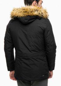 Куртка мужские Napapijri модель ZS1883 качество, 2017