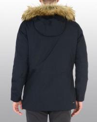 Куртка мужские Napapijri модель N0YGNK176 качество, 2017
