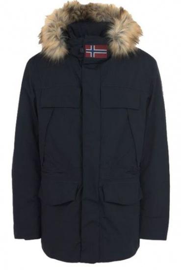 Куртка мужские Napapijri модель N0YGNK176 , 2017