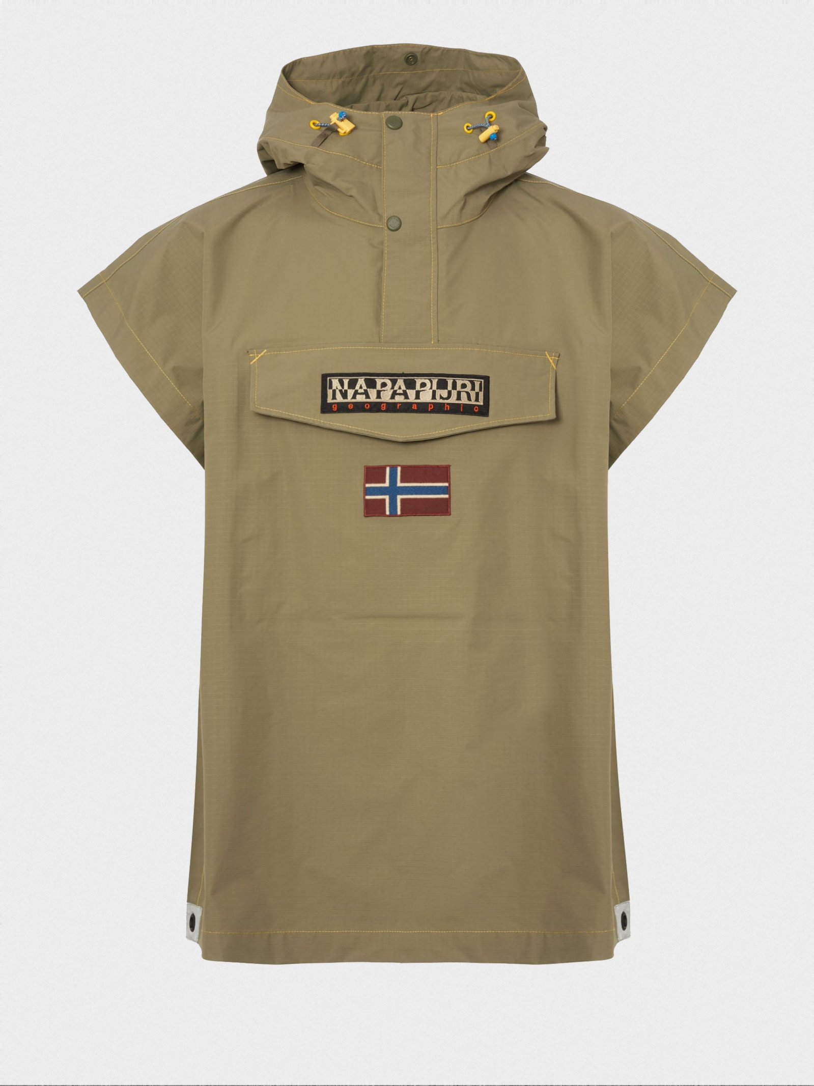 Куртка женские Napapijri модель N0YHMDGC3 , 2017