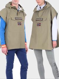 Куртка женские Napapijri модель N0YHMDGC3 отзывы, 2017