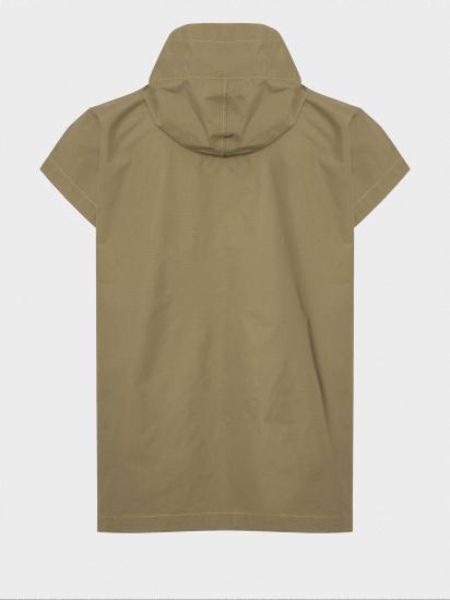 Куртка женские Napapijri модель N0YHMDGC3 качество, 2017