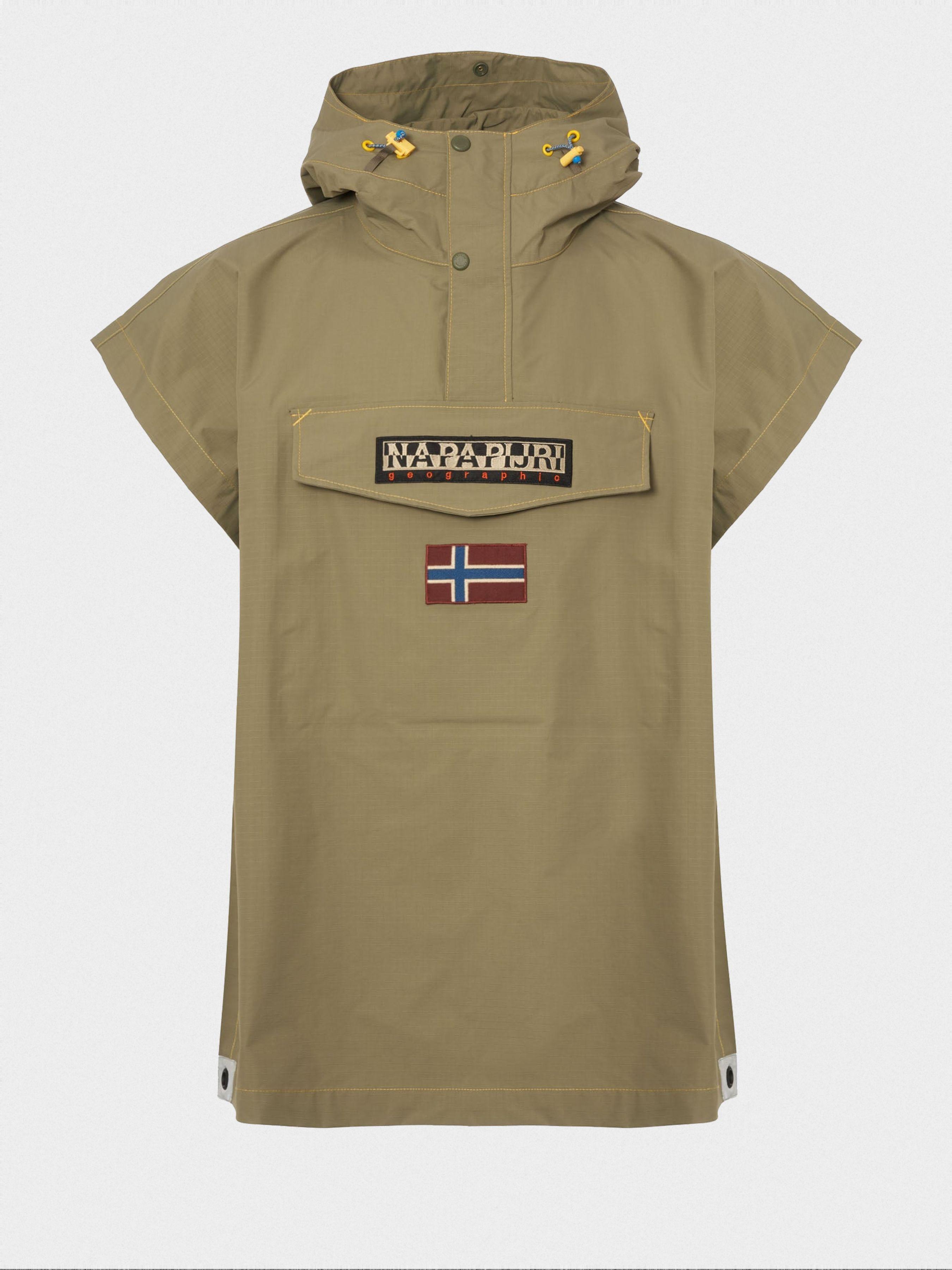 Куртка женские Napapijri модель ZS1886 купить, 2017