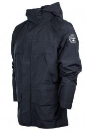 Куртка мужские Napapijri модель N0YHTM176 качество, 2017