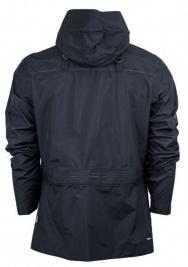 Куртка мужские Napapijri модель N0YHTM176 отзывы, 2017