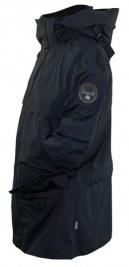 Куртка мужские Napapijri модель N0YHTM176 цена, 2017