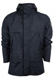 Куртка мужские Napapijri модель N0YHTM176 , 2017