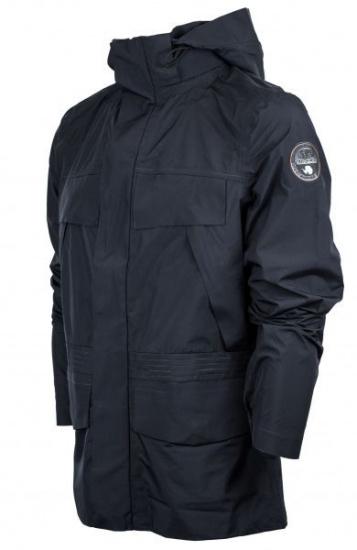 Куртка Napapijri модель N0YHTM176 — фото 2 - INTERTOP