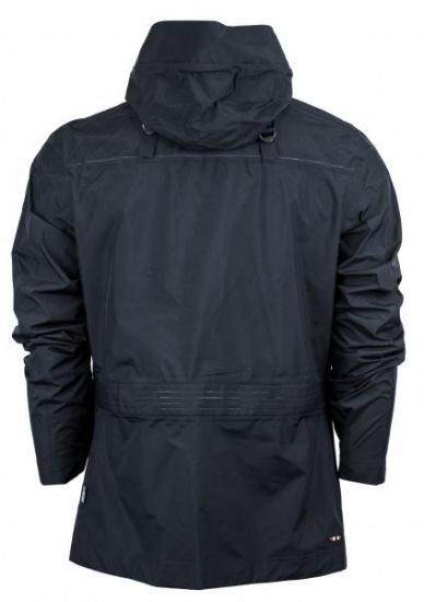 Куртка Napapijri модель N0YHTM176 — фото 3 - INTERTOP