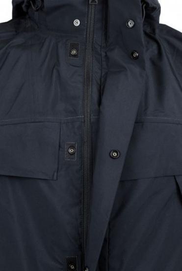 Куртка Napapijri модель N0YHTM176 — фото 4 - INTERTOP