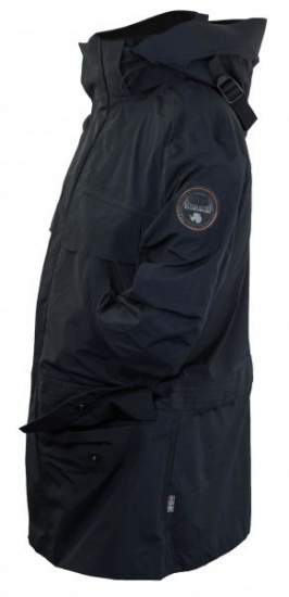 Куртка Napapijri модель N0YHTM176 — фото 5 - INTERTOP