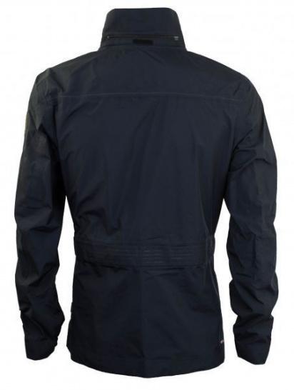 Куртка Napapijri модель N0YHTM176 — фото 6 - INTERTOP