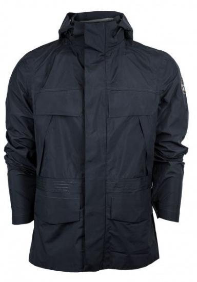 Куртка Napapijri модель N0YHTM176 — фото - INTERTOP