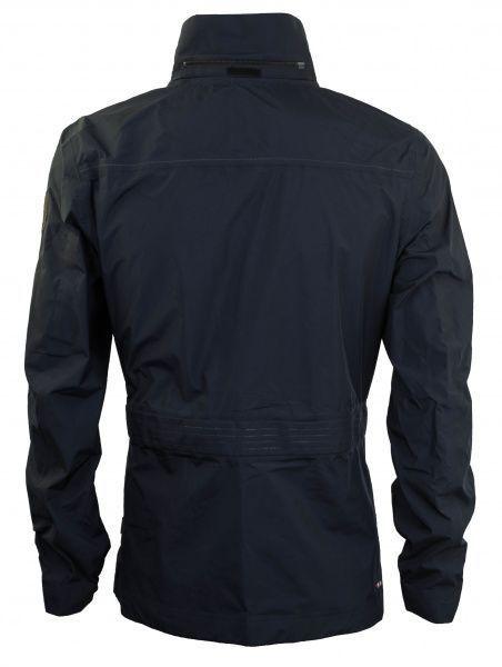 Куртка мужские Napapijri модель ZS1887 отзывы, 2017