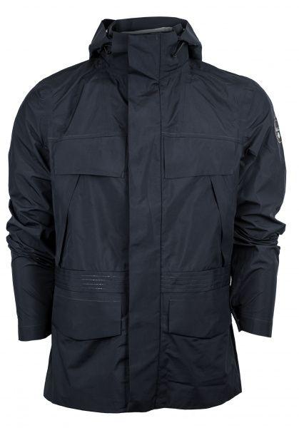 Куртка мужские Napapijri модель ZS1887 купить, 2017