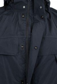 Куртка мужские Napapijri модель ZS1887 , 2017