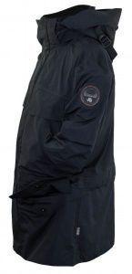 Куртка мужские Napapijri модель ZS1887 качество, 2017