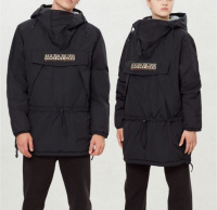 Куртка женские Napapijri модель N0YHU7041 качество, 2017