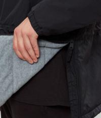 Куртка женские Napapijri модель N0YHU7041 отзывы, 2017