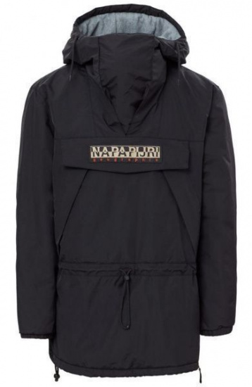 Куртка женские Napapijri модель N0YHU7041 , 2017
