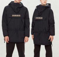 Куртка женские Napapijri модель ZS1888 купить, 2017