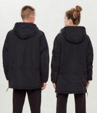 Куртка женские Napapijri модель ZS1888 качество, 2017