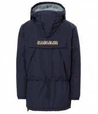Куртка женские Napapijri модель N0YHU7176 , 2017