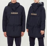 Куртка женские Napapijri модель N0YHU7176 качество, 2017