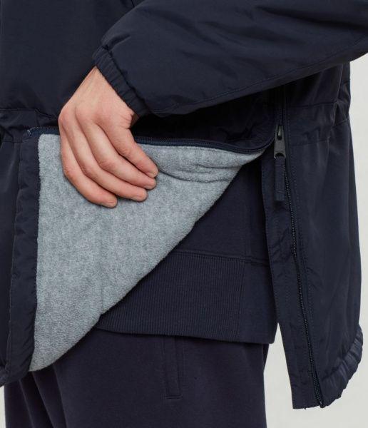 Куртка женские Napapijri модель N0YHU7176 отзывы, 2017