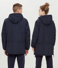 Куртка женские Napapijri модель ZS1889 качество, 2017