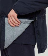 Куртка женские Napapijri модель ZS1889 , 2017