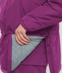 Куртка женские Napapijri модель N0YHU7V44 отзывы, 2017