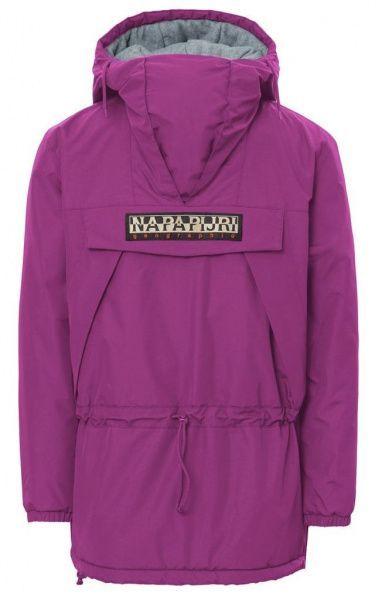 Куртка мужские Napapijri модель ZS1890 купить, 2017
