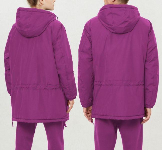 Куртка мужские Napapijri модель ZS1890 качество, 2017