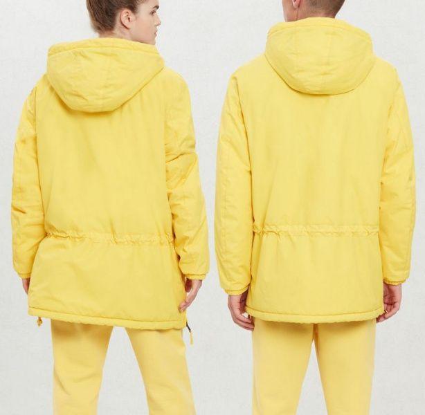 Куртка женские Napapijri модель ZS1891 качество, 2017