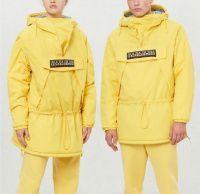 Куртка женские Napapijri модель ZS1891 купить, 2017