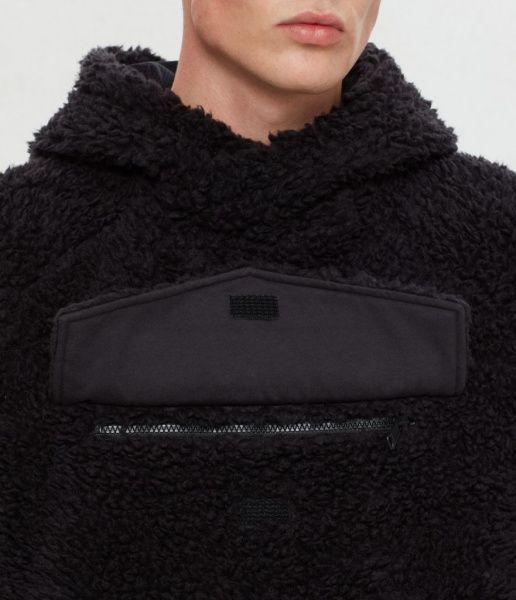 Пайта мужские Napapijri модель ZS1911 качество, 2017