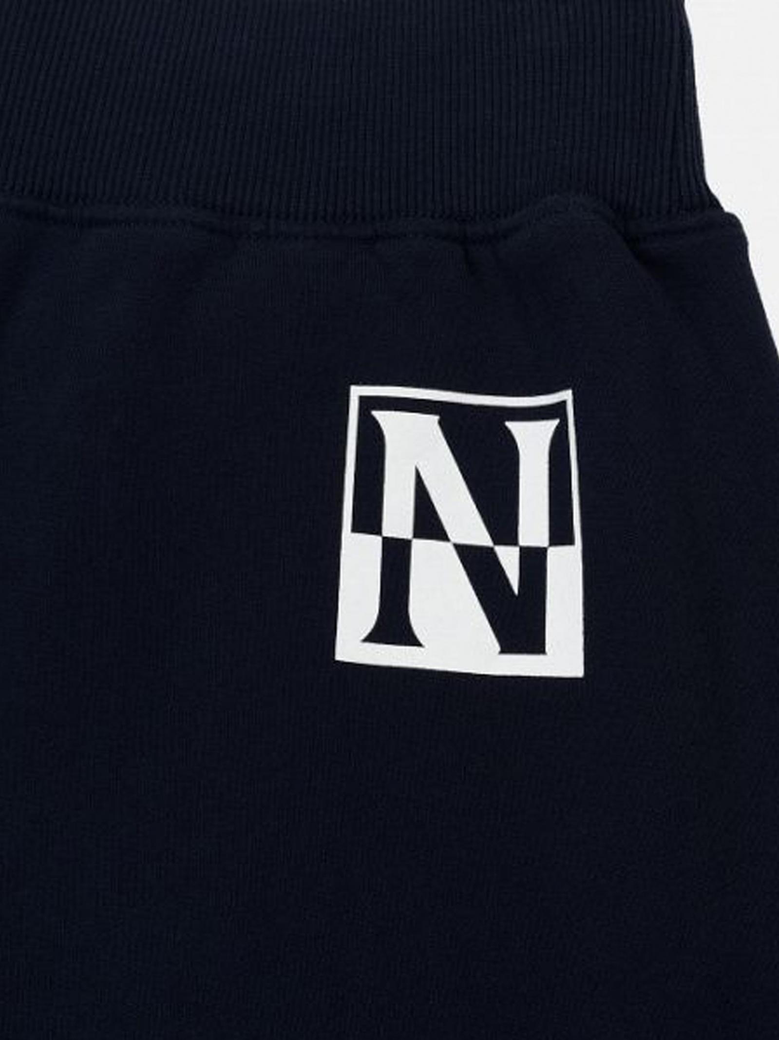 Штаны спортивные женские Napapijri модель N0YHUF176 , 2017