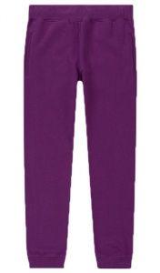женская одежда, Фиолетовый приобрести, 2017