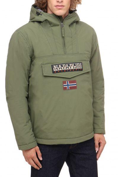 Куртка мужские Napapijri модель ZS1920 купить, 2017