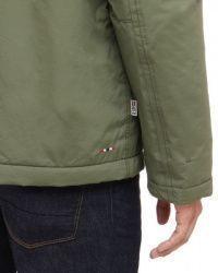 Куртка мужские Napapijri модель ZS1920 отзывы, 2017