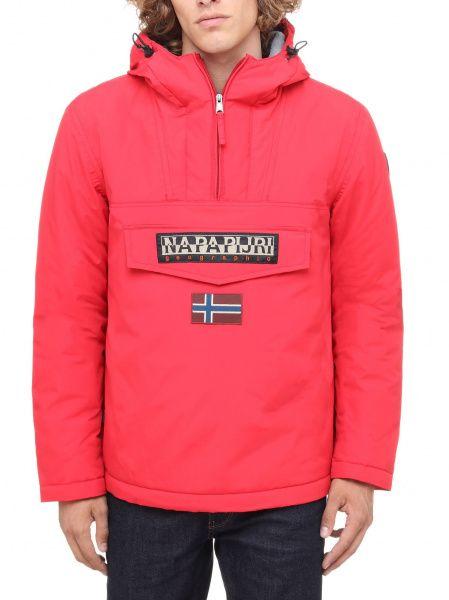 Куртка мужские Napapijri модель ZS1921 купить, 2017